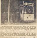 19720228 Laatste rit Feijenoordstadion. (NRC)