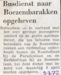 19720309 Dienst Boezembarakken opgeheven.