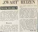 19720504 Zwart reizen.