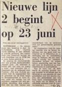 197206 Lijn 2 begint.