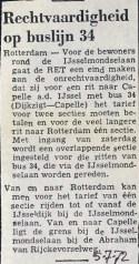 19720705 Rechtvaardigheid lijn 34.