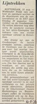 19720823 Lijntrekken.