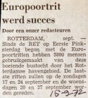 19720915 Europoortrit succes.