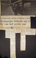 19730208 Vanaf het erste uur.