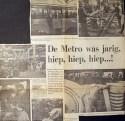 19730212 Metro jarig.