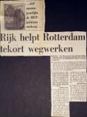 19730216 Rijk helpt Rotterdam.