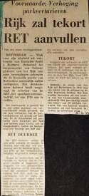 19730216 Rijk zal tekort aanvullen.
