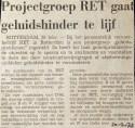 19730220 Geluidshinder.
