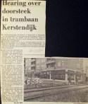 19730322 Hearing doorsteek.