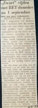 19730521 Zwartrijden duurder.