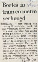 19730913 Boetes omhoog.