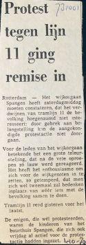 19731001 Protest lijn 11.
