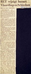 19731009 Wijziging busnet. (NRC)