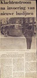 19731026 Klachtenstroom.