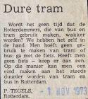 19731101 Dure tram.