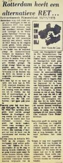 19731130 Alternatieve RET. (RN)