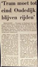 19731203 Tot eind Oudedijk.