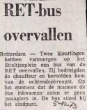 19731205 Bus overvallen.
