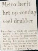 19731210 Drukker op zondag.