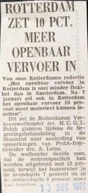 19731213 10 pct meer OV.
