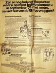 19740820 Interzoneplan. (NRC)