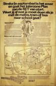 19740826 Interzone. (AD)