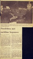 19741102 Proefritten nachtbus. (NRC)