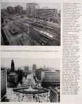 19750101 Verkeerscirculatieplan 3. (Rotterdam)