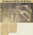 19760326 KLM bus uit koers. (T)
