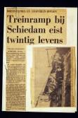 19760504 Treinramp Schiedam.