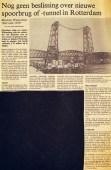 19770225 Geen beslissing brug. (De Koppeling)