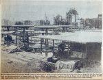 19790427-metro-ns-station-blaak-in-aanbouw-nrc