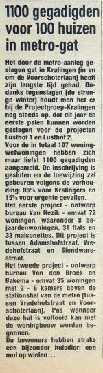 19790428-100-gegadigden-voor-metro-huizen-stadskrant