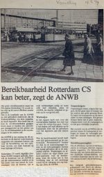 19790619-bereikbaarheid-rotterdam-cs-versnell