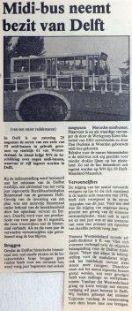 19790904-midi-bus-neemt-bezit-van-delft-later-ret-versnell