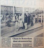 19790909-chaos-in-rotterdam-door-stroomstoring-nrc
