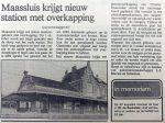 19790914-maassluis-krijgt-nieuw-station-koppell