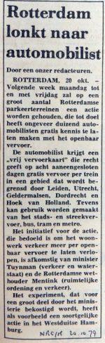 19791020-rotterdam-linkt-naar-automobilist-nrc