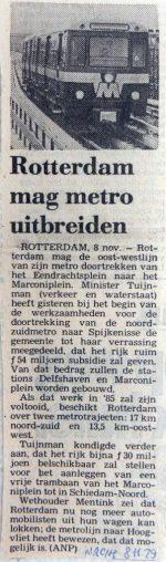 19791108-rotterdam-mag-metro-uitbreiden-nrc