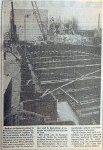 19791201-metrowerkzaamheden-rochussenstraat-nrc