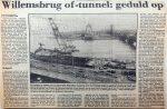 19791204-willemsbrug-of-tunnel-nrc