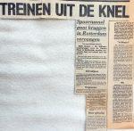 19791205-spoortunnel-in-rotterdam-ad