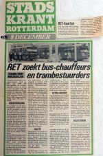 19791208-ret-zoekt-chauffeurs-en-bestuurders-stadskrant