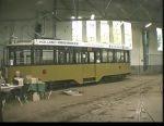 Een rit met lijn 10 (2000)