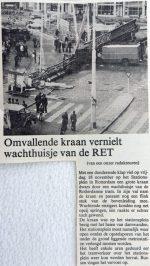 19771129-omgevallen-kraan-versnel