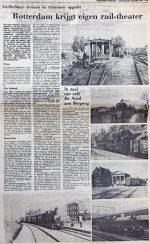 19771229-rotterdam-krijgt-eigen-railtheater-randstad