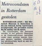 19780116-metrovondsten-in-rtd-gestolen-ec-dgb