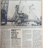 19780516-spoorbrug-in-de-takels-nrc
