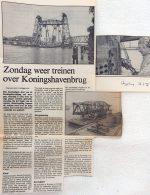 19780526-koningshavenbrug-weer-in-gebruik-koppell