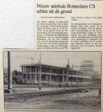 19780616-nieuw-seinhuis-in-aanbouw-de-koppell